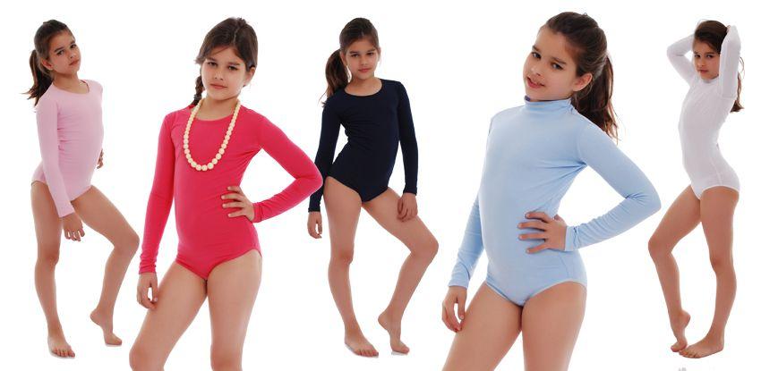 Kids Bodysuits